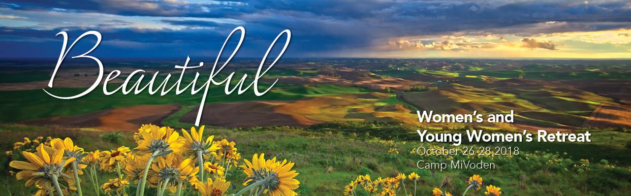 2018 Fall Women's Retreat Website Banner.jpg