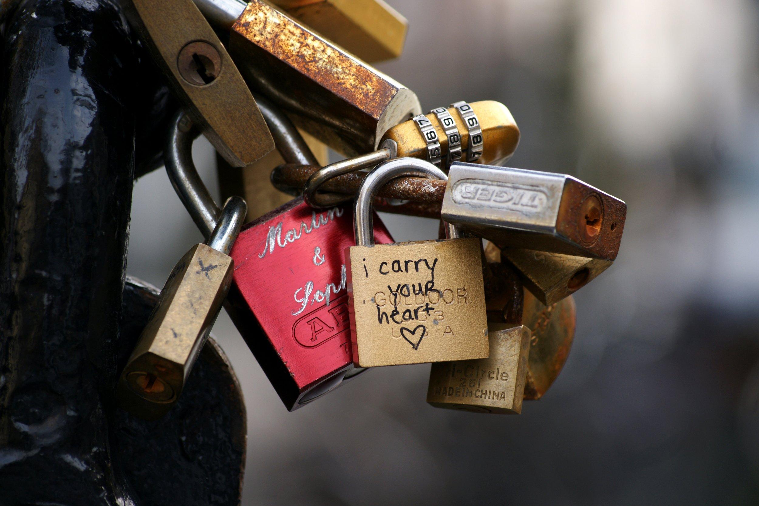 locks-3229455.jpg