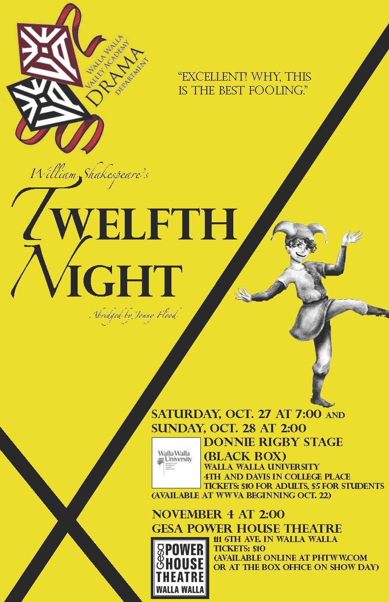Twelfth-Night-Poster-revised.jpg