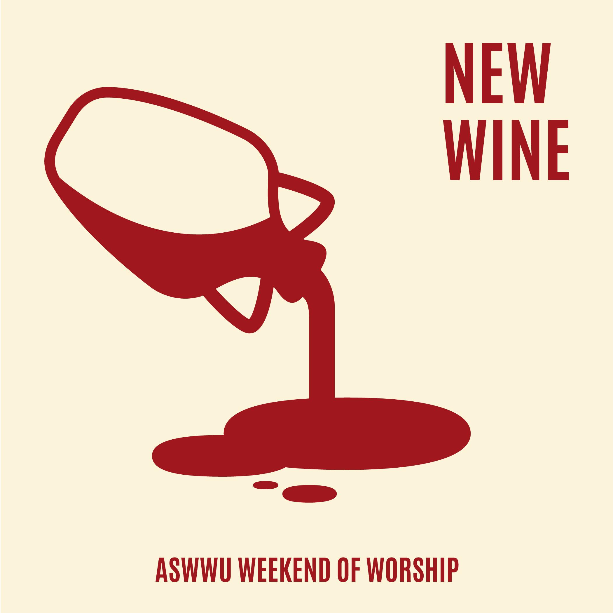 Weekend of Worship-02.jpg