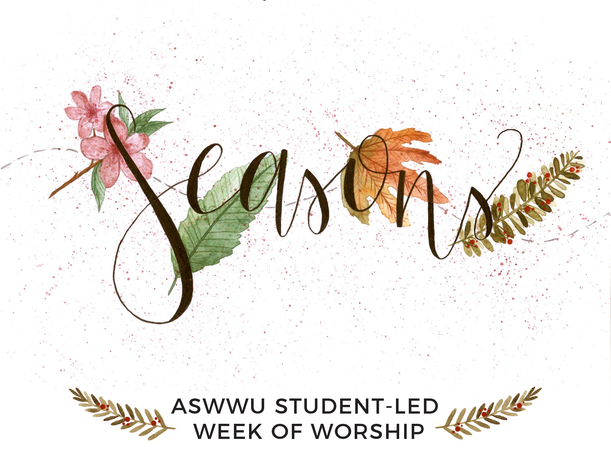 1-14 Week of Worship-01.jpg