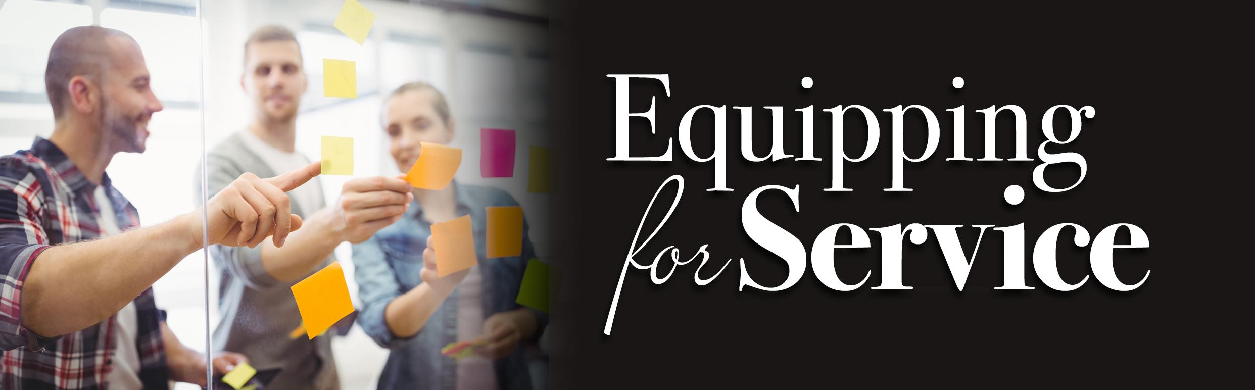EFSUCC-Website-Banner-2.jpg