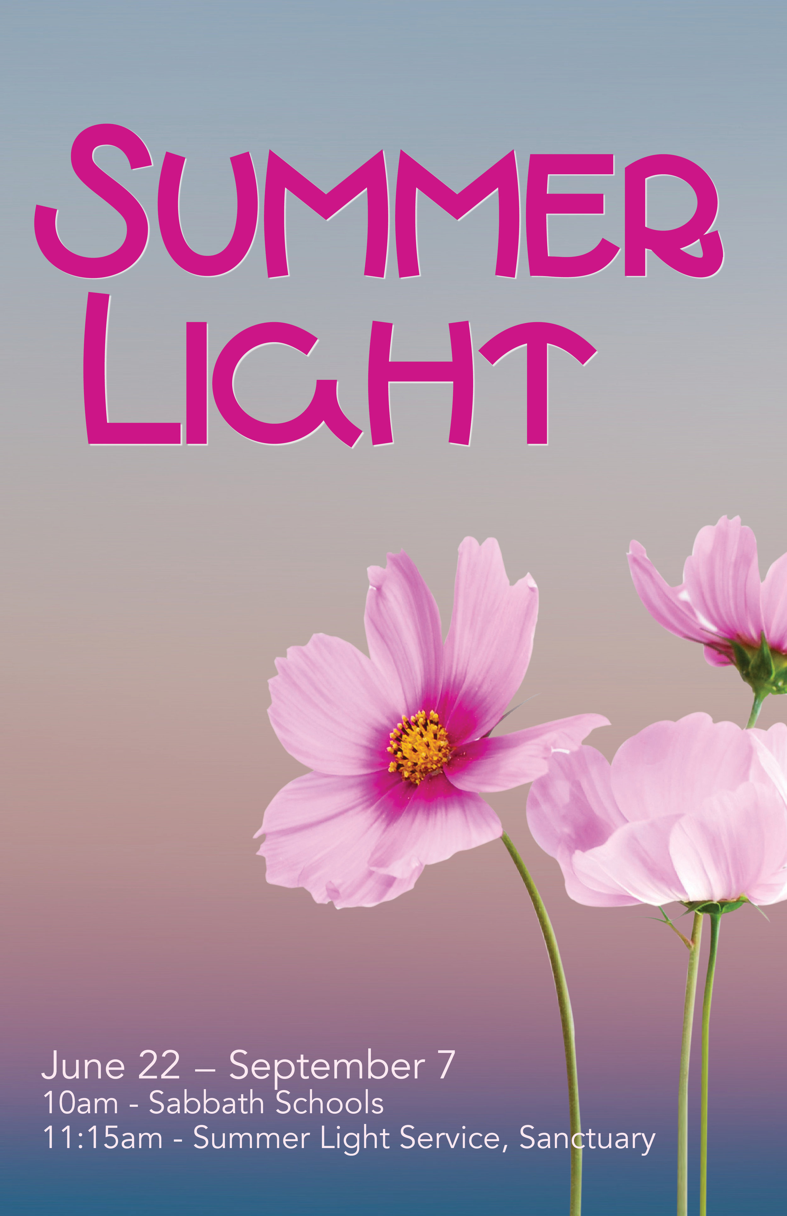 Summer Light Poster 2019 - JPG 3.jpg