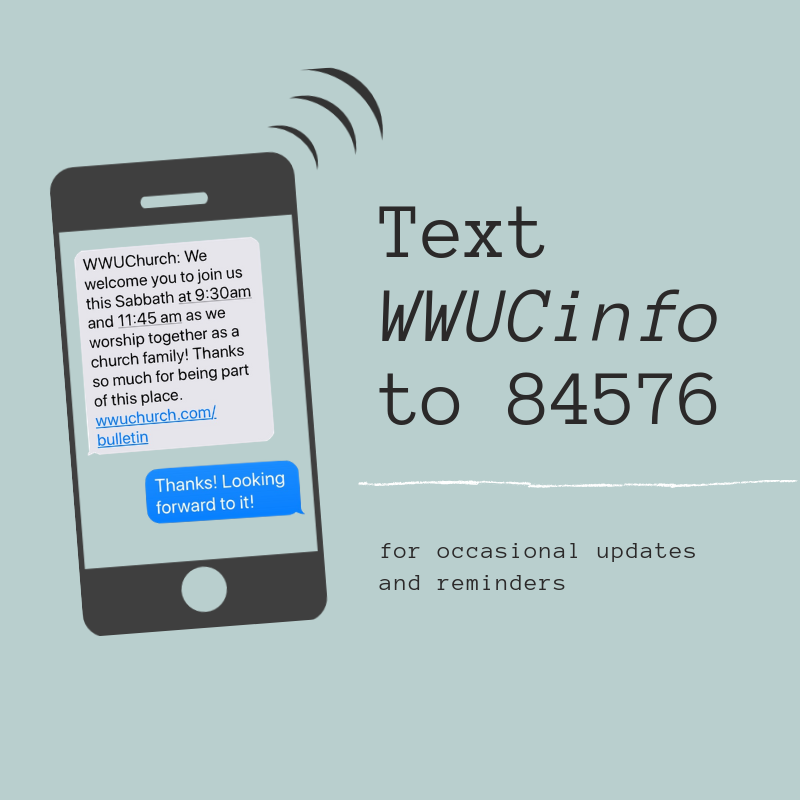 Text WWUCinfo to.png
