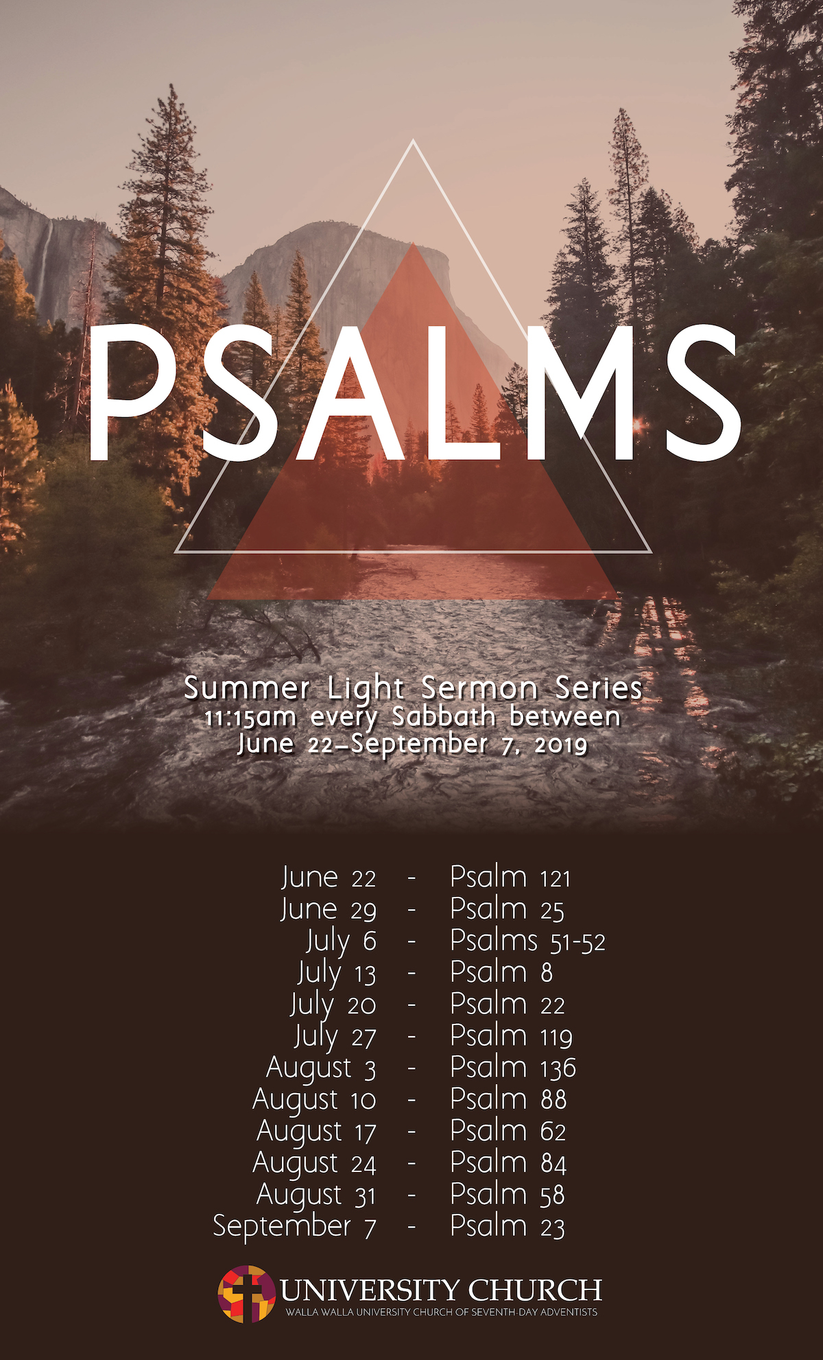 Psalms Sermon Series (Calendar) SMALLER.jpeg
