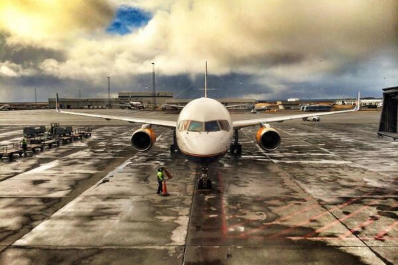 Keflavi airport.jpg