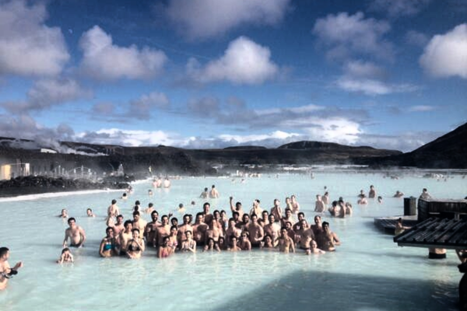 Blue Lagoon photo 1.jpg