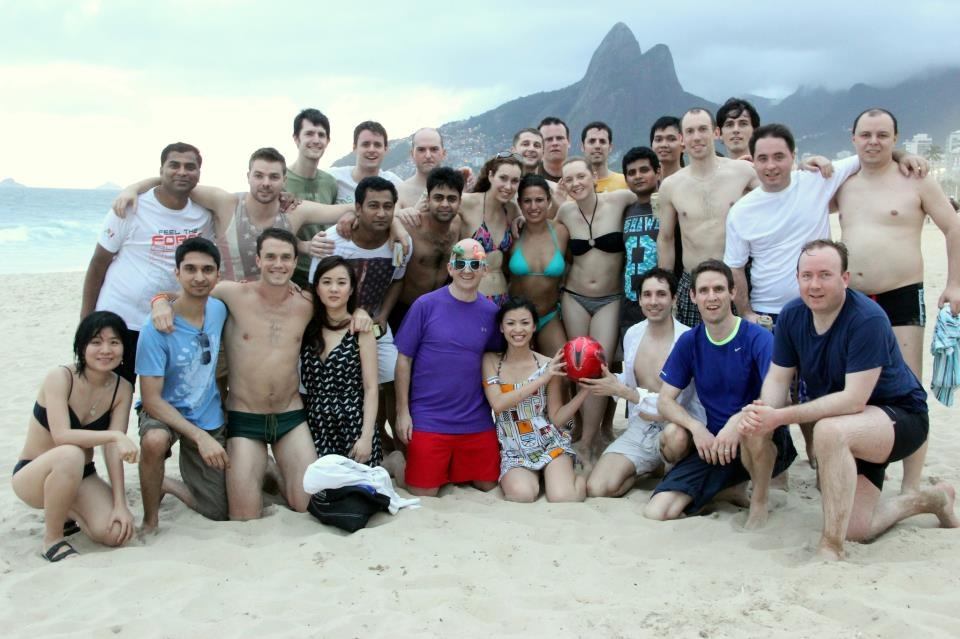 UCD Brazil 2013.JPG