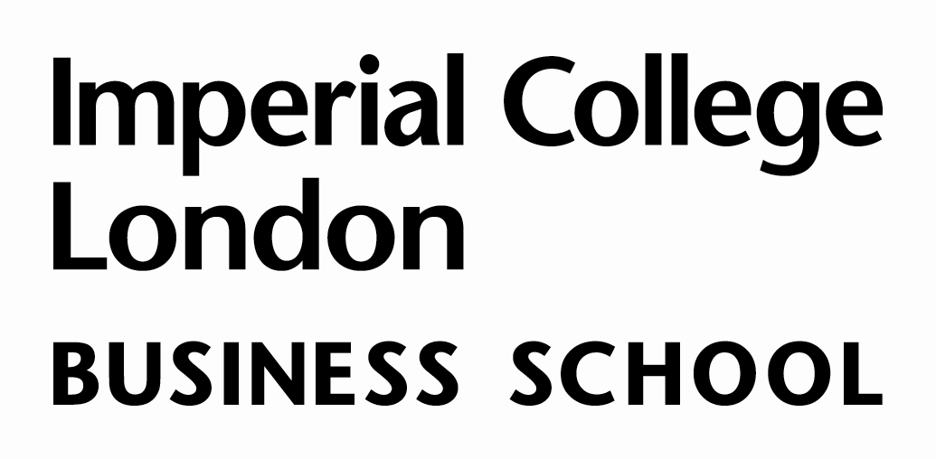 Imperial_College_London_Business_School_logo.jpg