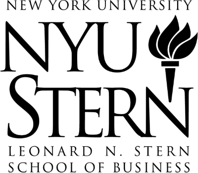 NYU Stern.jpg