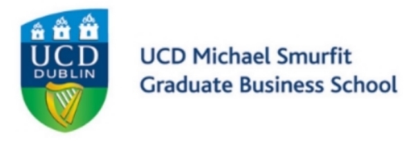 UCD Michael Smurfit logo.jpg