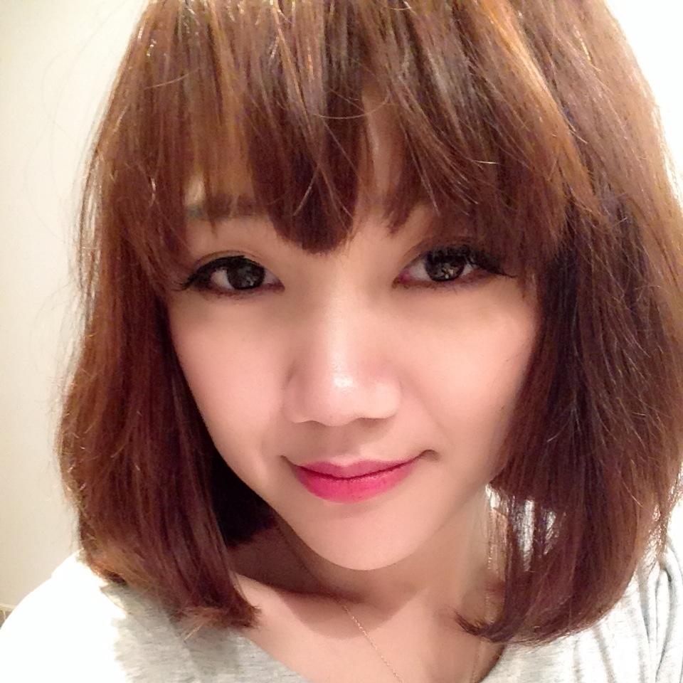 Alexandra Jiang