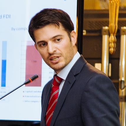 Ignacio Pereyra