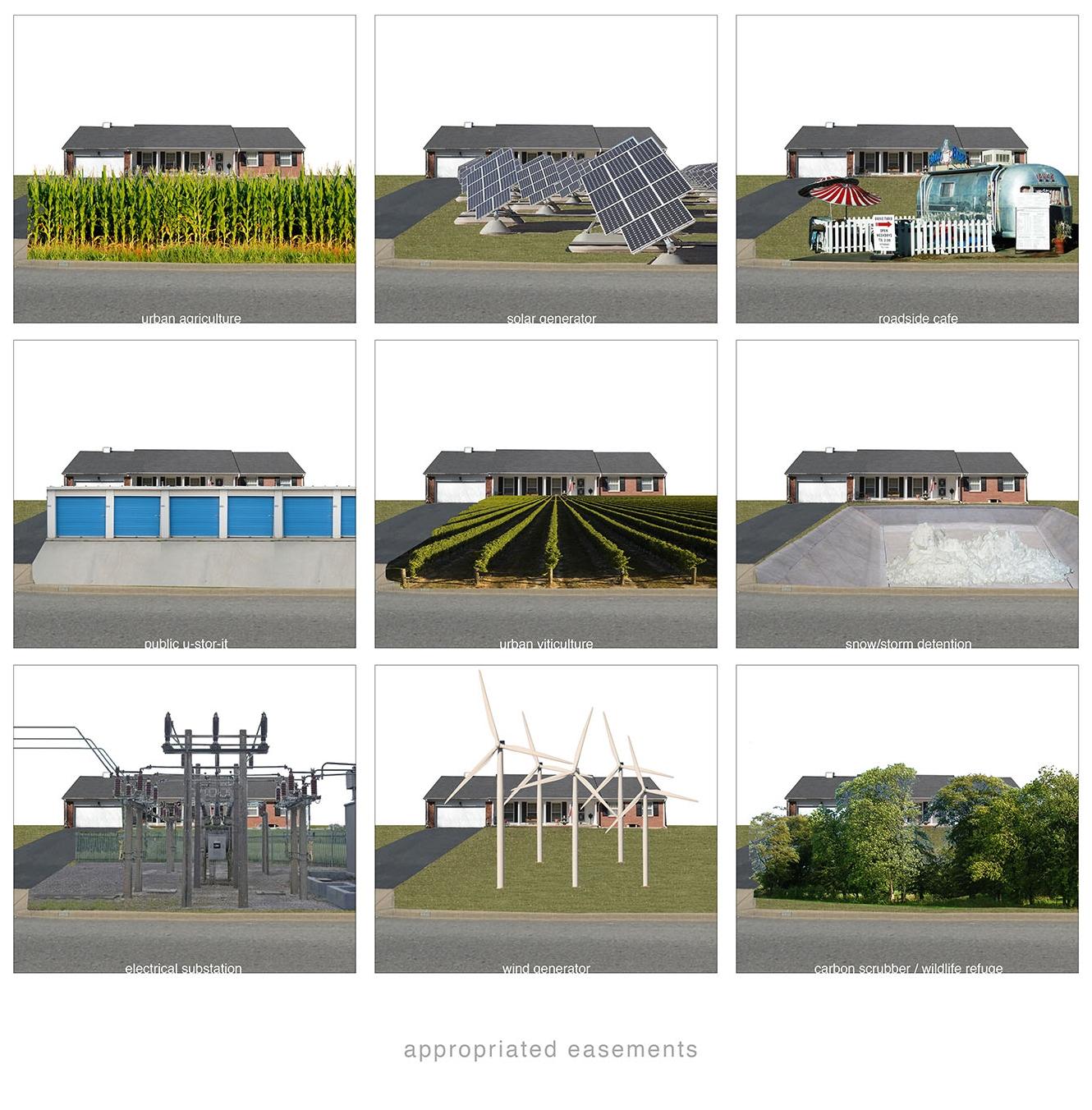 Future Ruins proposal2 copy copy.jpg