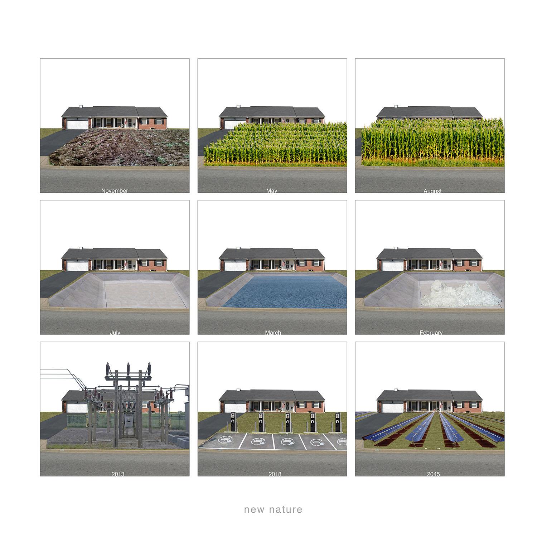 Future Ruins proposal3 copy 2.jpg
