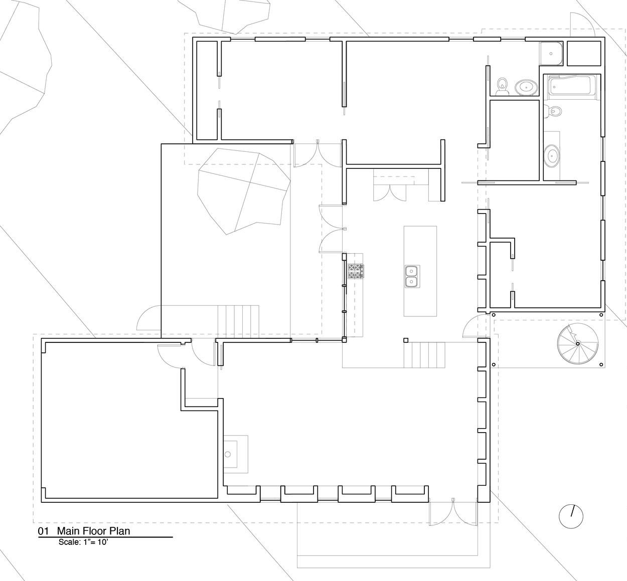 house plan 1113-01.jpg