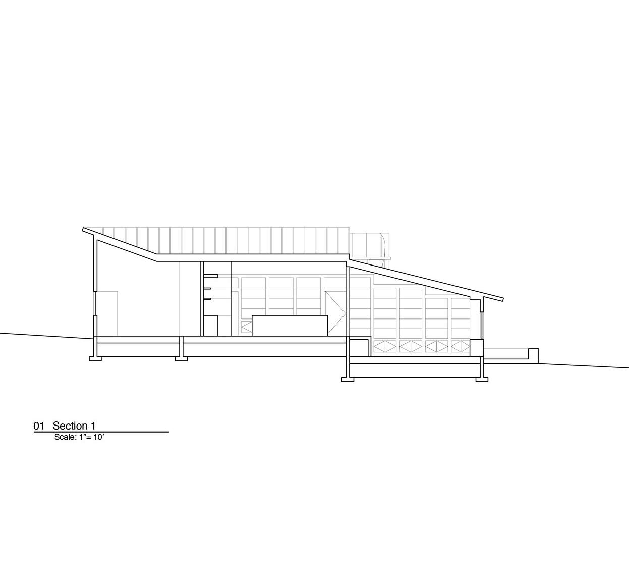 Section 1-01.jpg