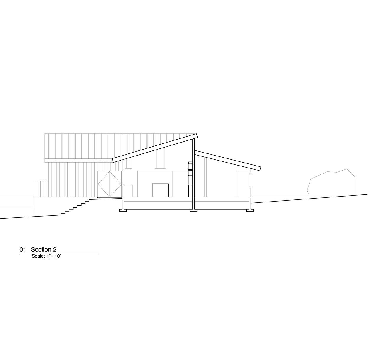 Section 2-01.jpg