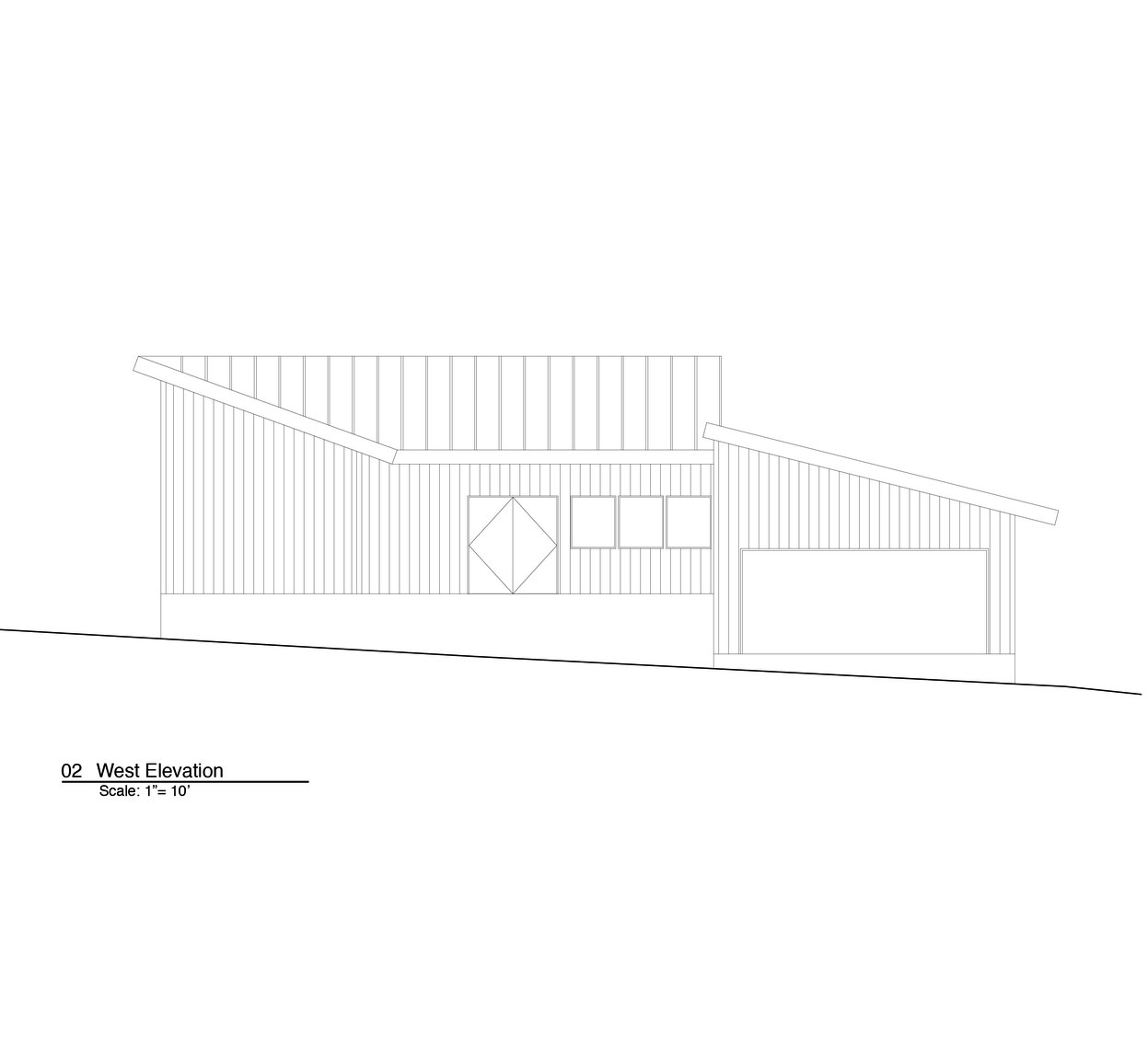 Elevation 2-01.jpg