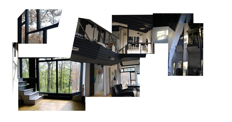 interior composite2a.jpg