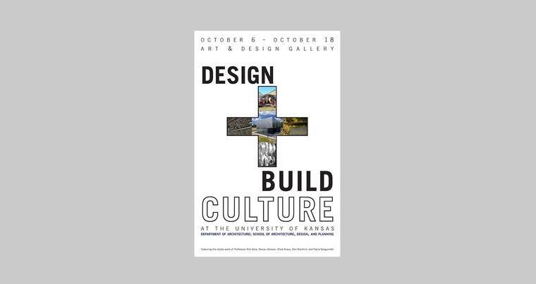 DesignBuildCulture4.jpg