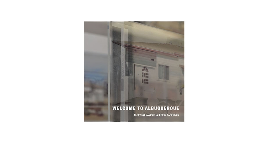 Welcome to Albuquerque Pages_Page_01 copy.jpg