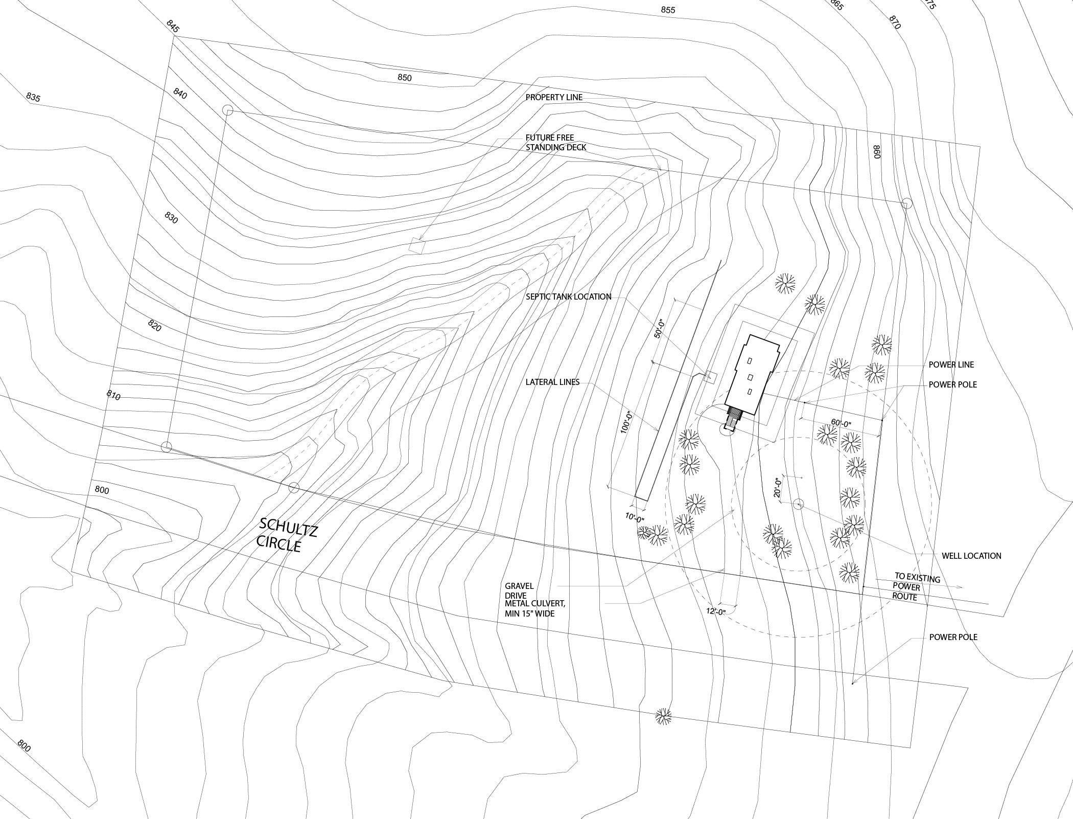 BlackHouse_siteplan-01.jpg