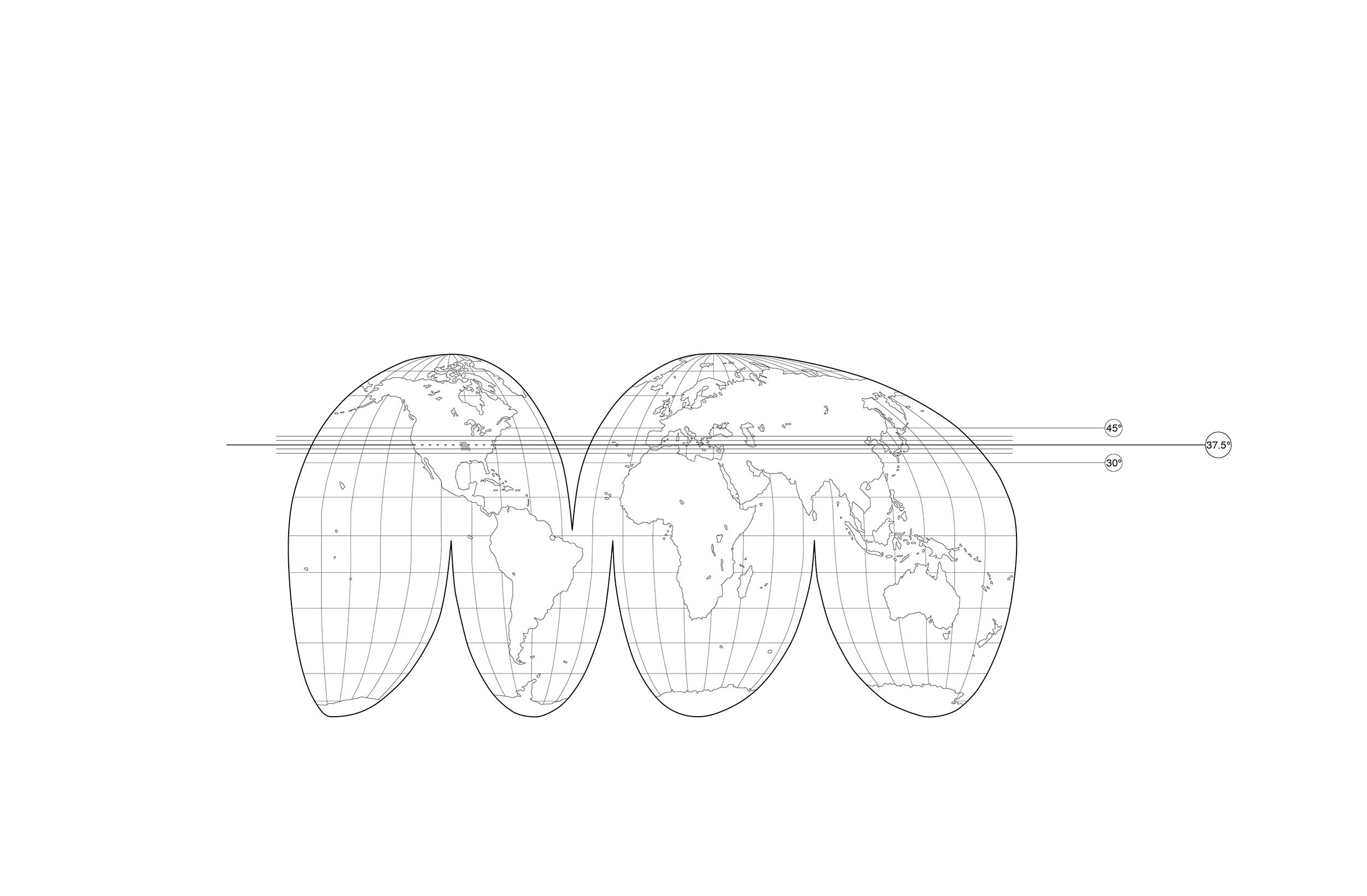 59Treesworld2-01.jpg