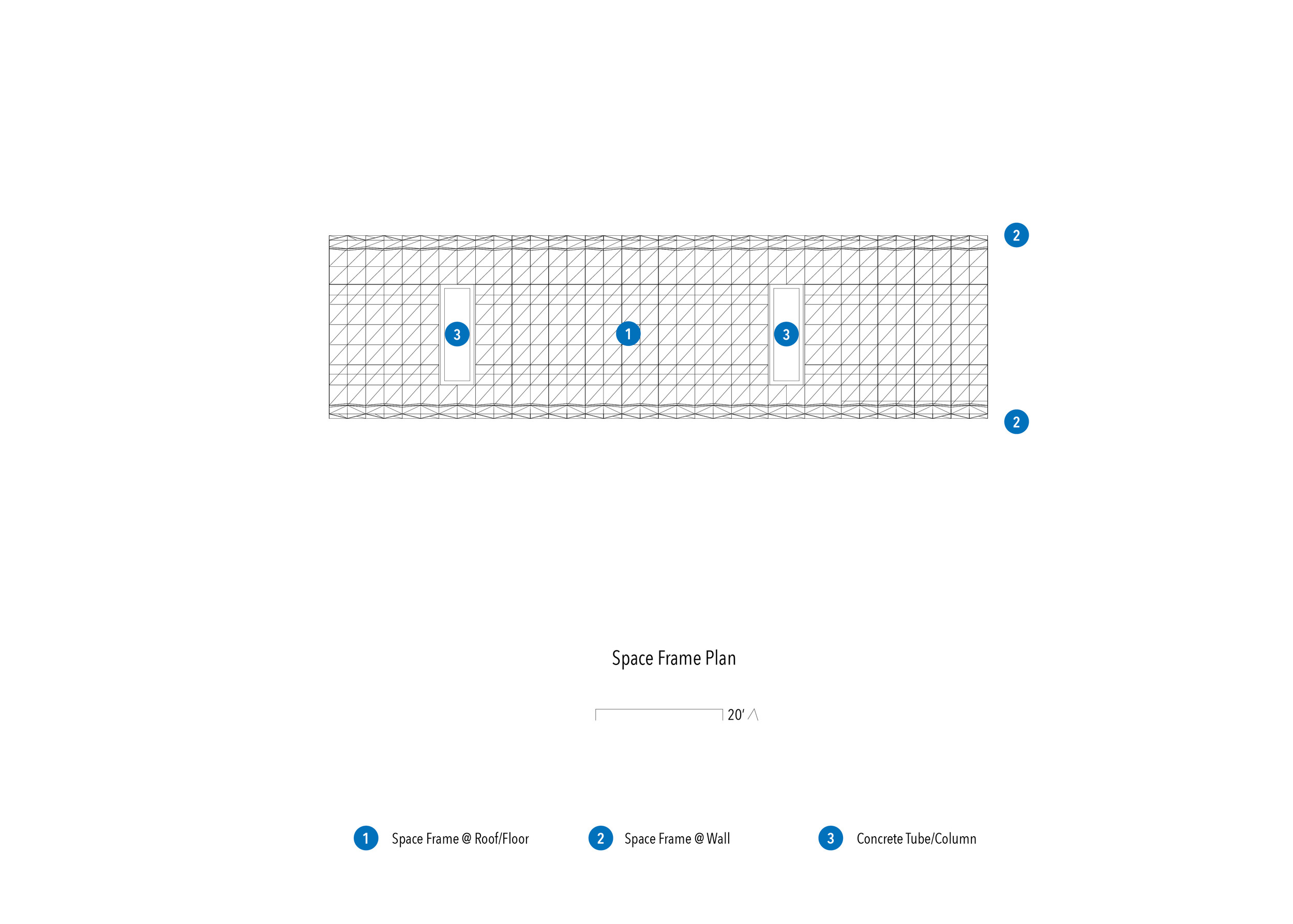 PlanStruct_-01.jpg
