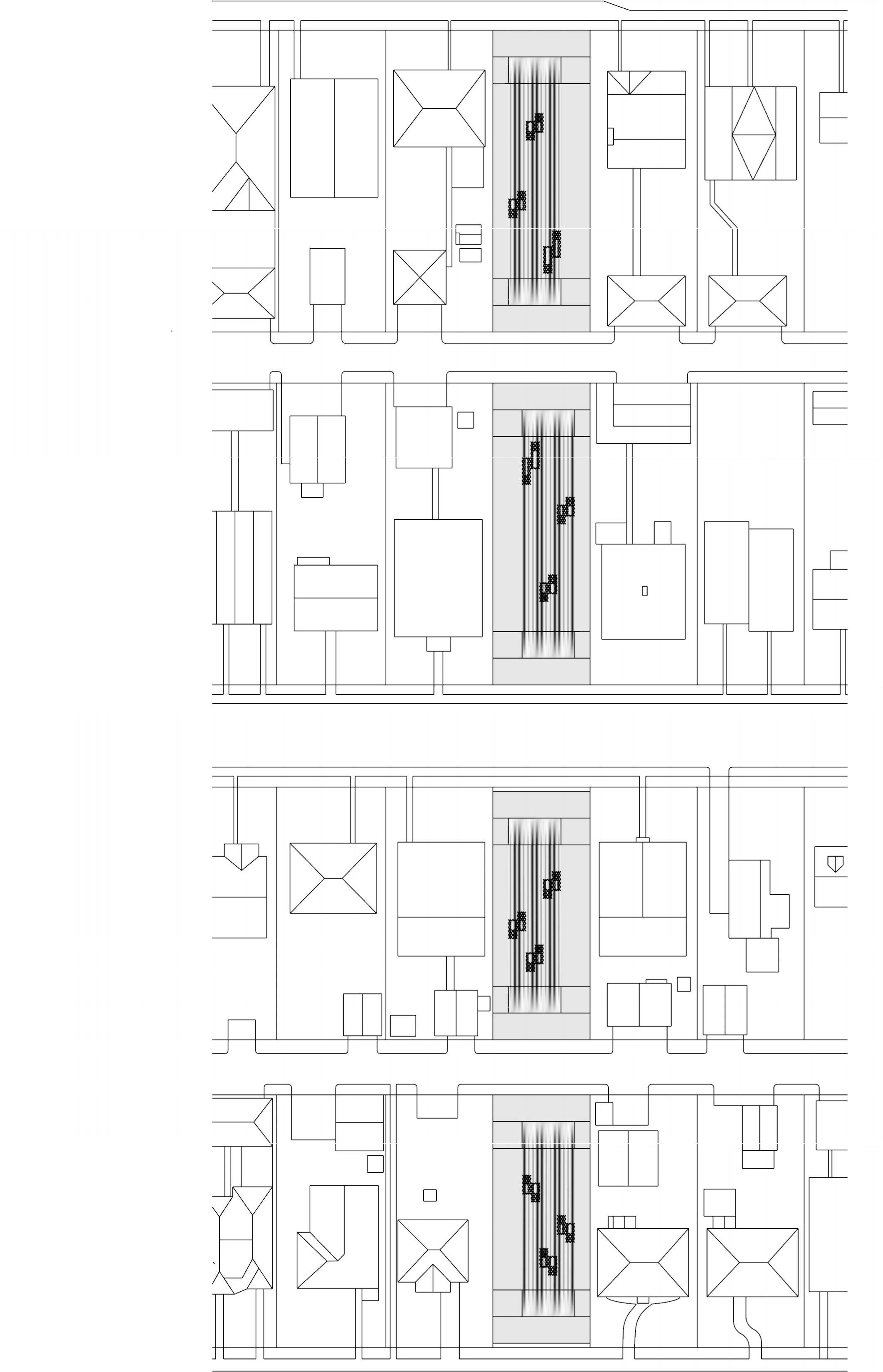 calgary_site1_plan.jpg