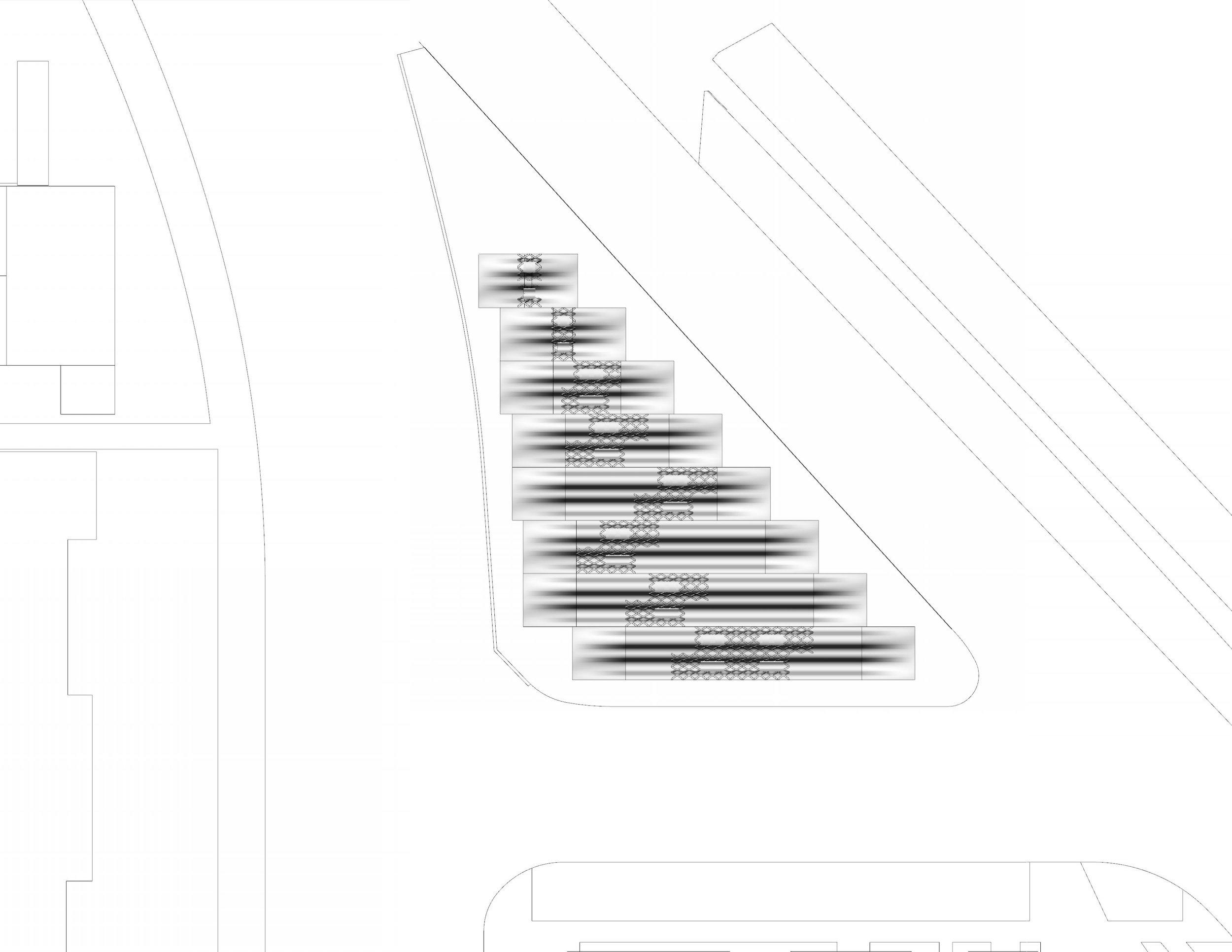 calgary_site3_plan.jpg