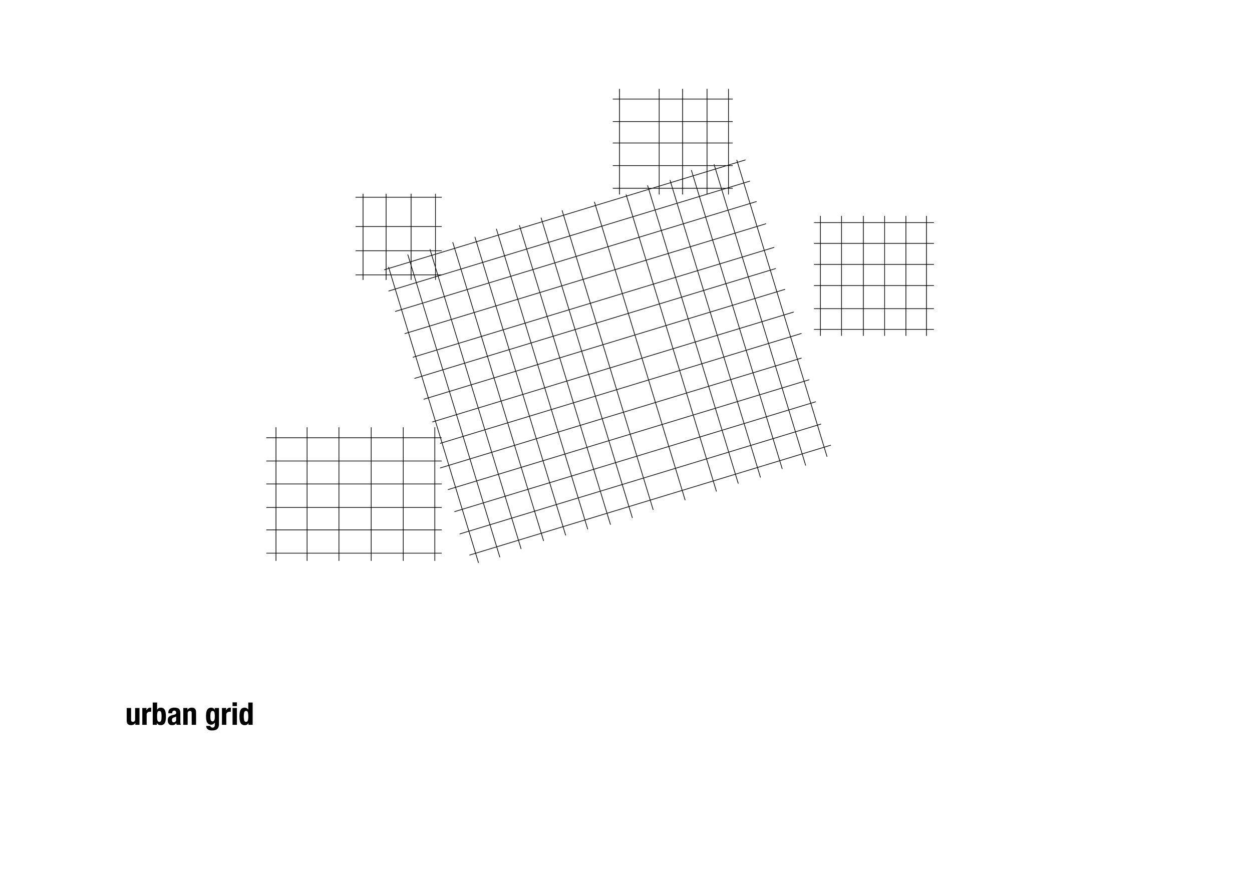 03 urban grid.jpg