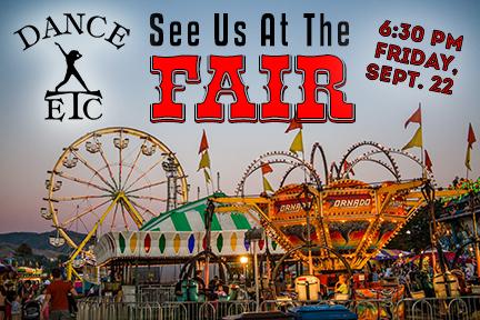 see us at the fair small.jpg