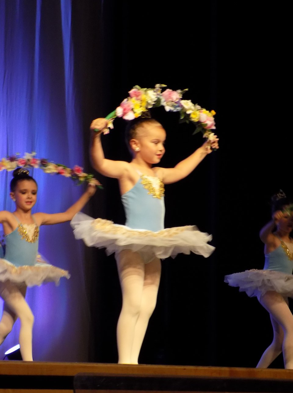 addison ballet.jpg