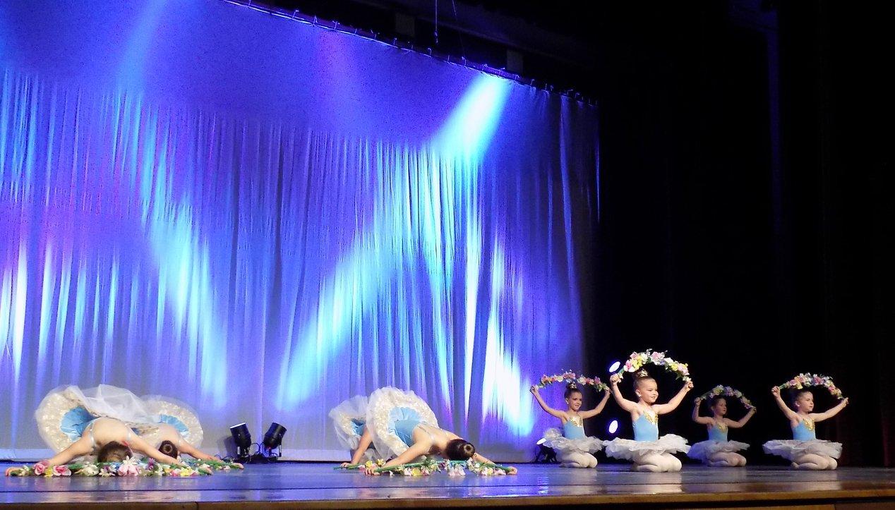 ballerinas in bloom.jpg