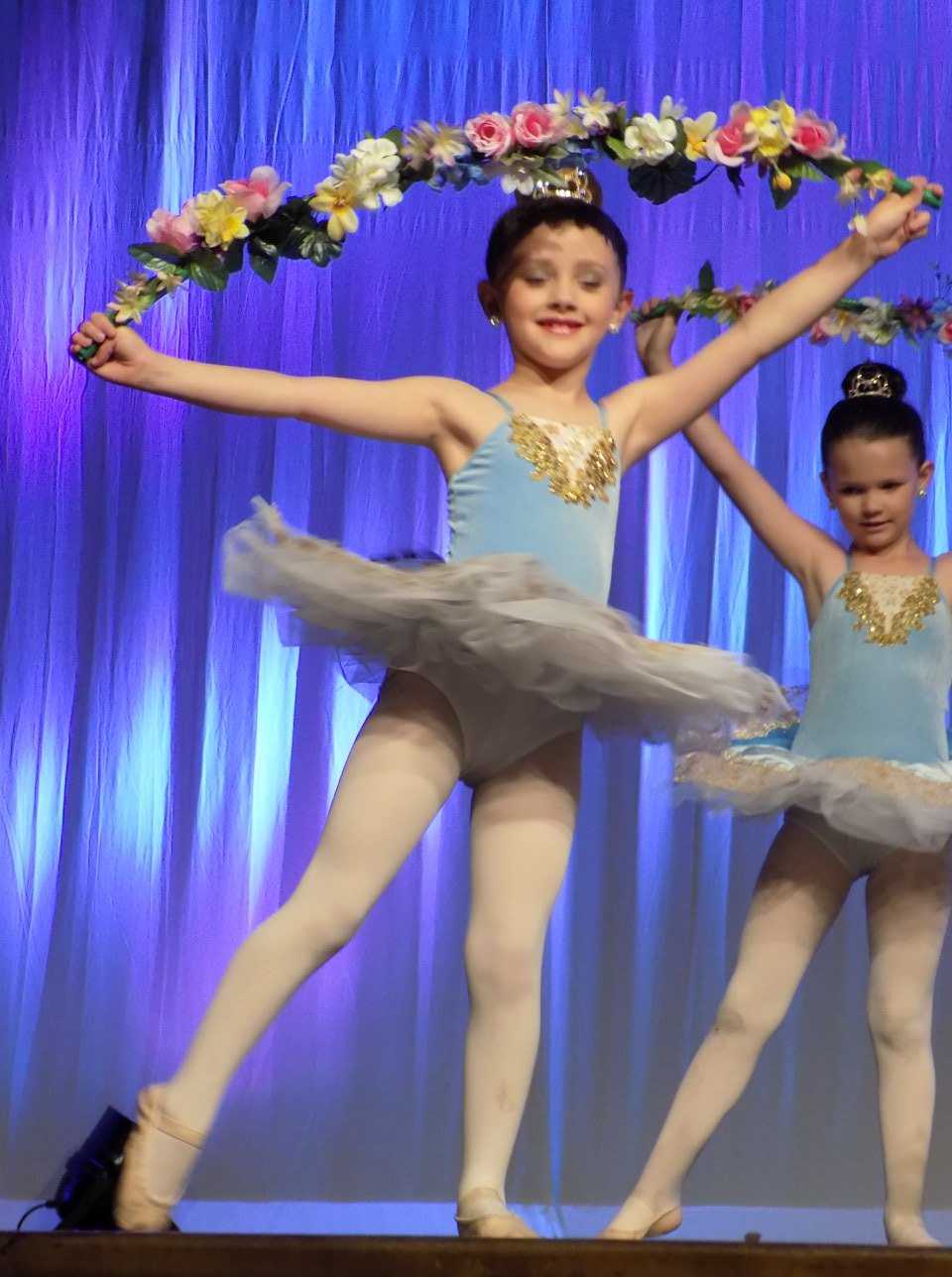 kathryn ballet.jpg