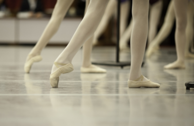 Ballet/Pre-Pointe Technique - Tuesdays and Thursdays 4:30-6:00pmTuesdays - Levels II, III, and IV (ages 6-12)Thursdays - Levels V, VI and VII (ages 12 and up)$15/class