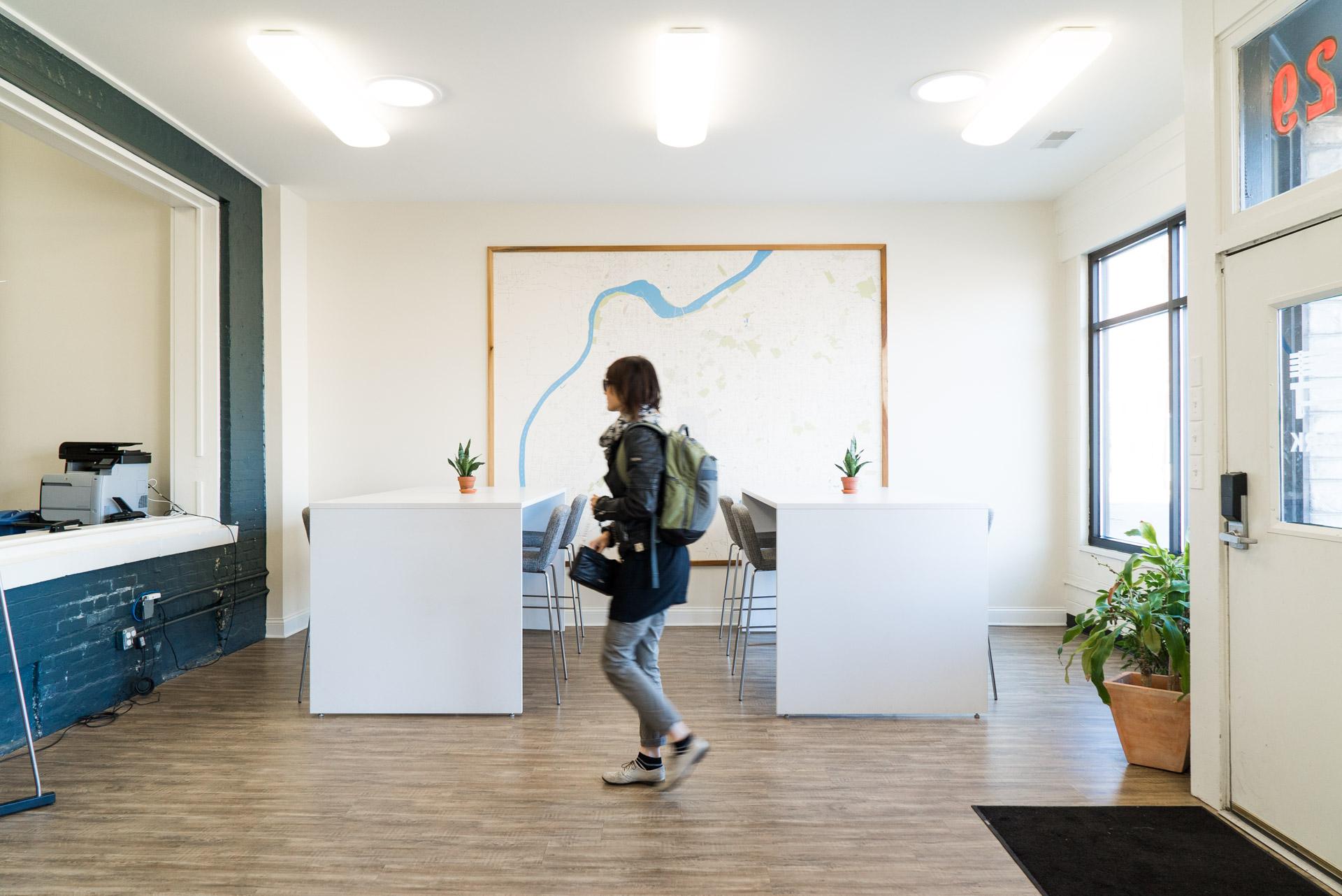 ThePark-Interiors2016-1.jpg