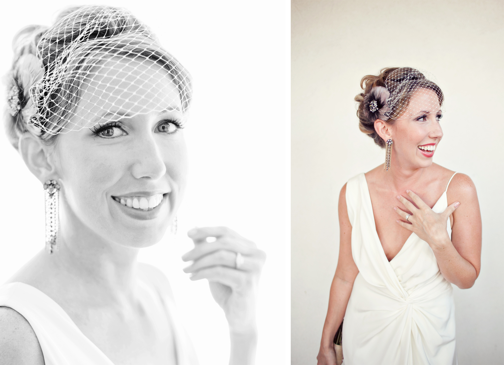 Heather Kincaid Photography