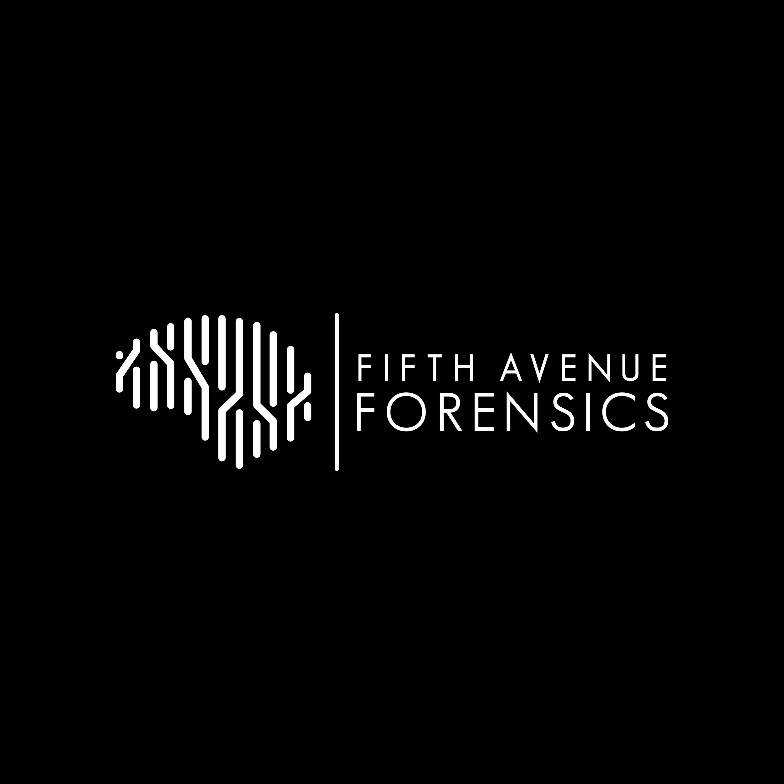 Fifth Avenue Forensics-01.jpg