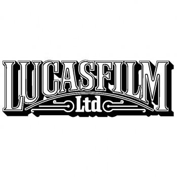 ucasfilm-logo-350x350.jpg