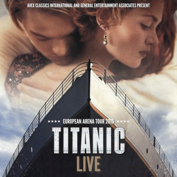 Titanic_poster-365x365.jpeg