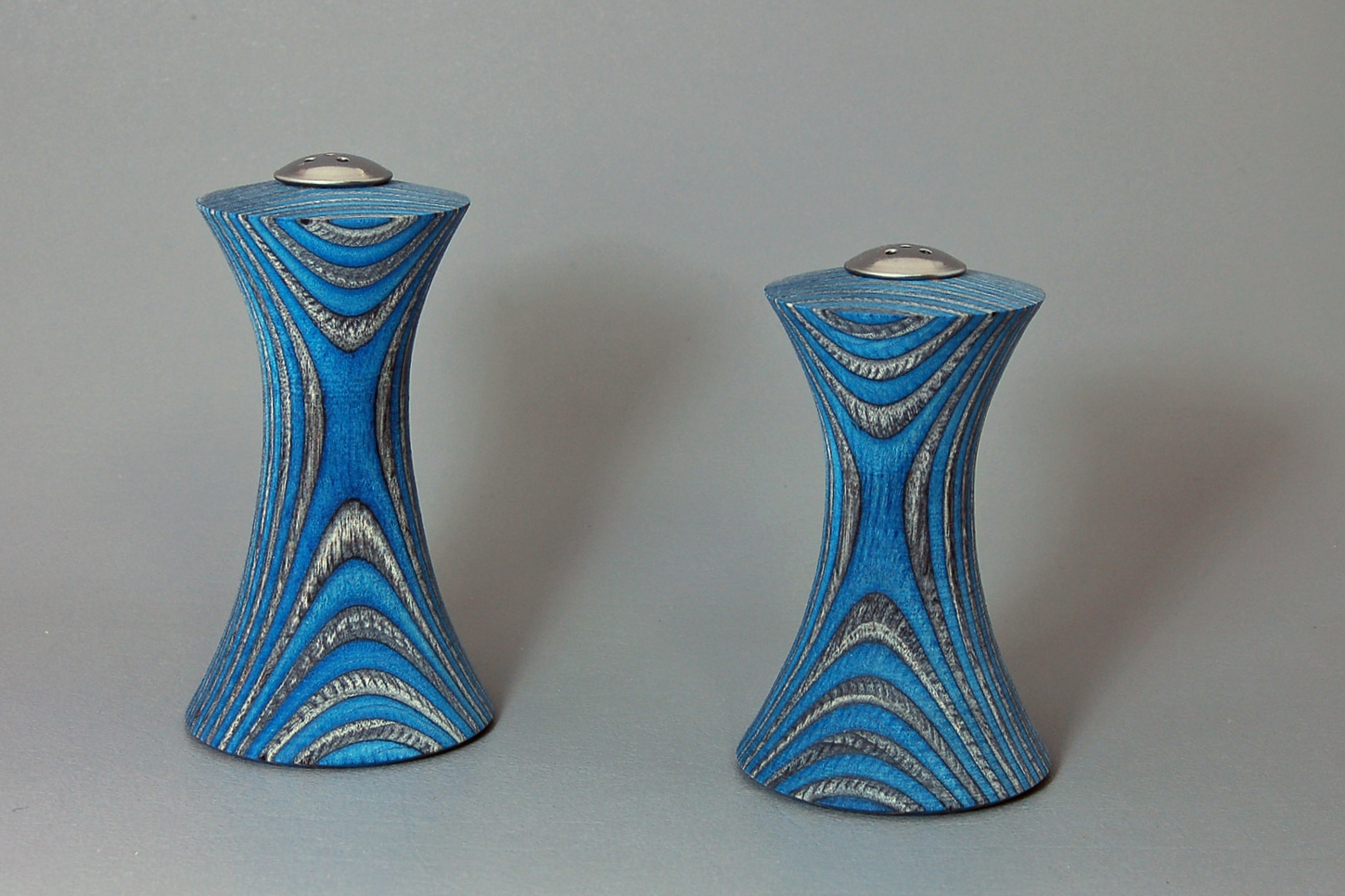 Salt and Pepper Shakers.jpg