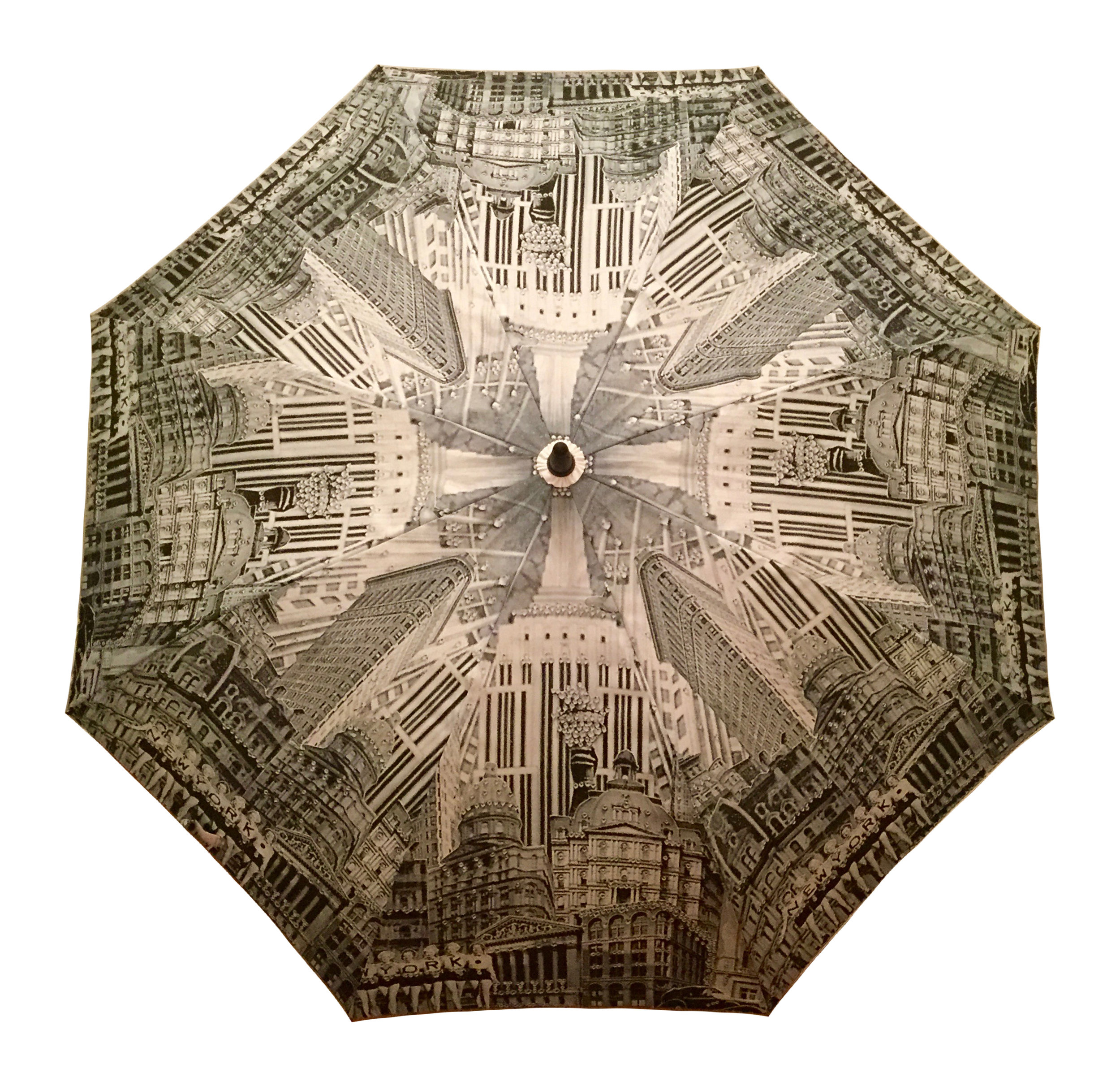 New York Dollsumbrella.jpeg