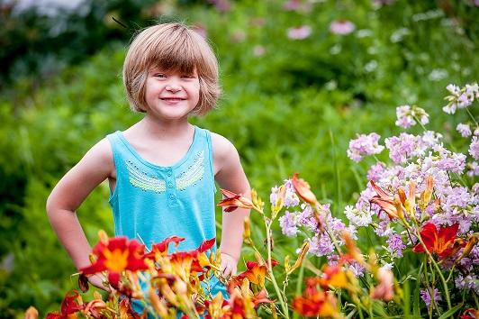 Amelia flowers.jpg
