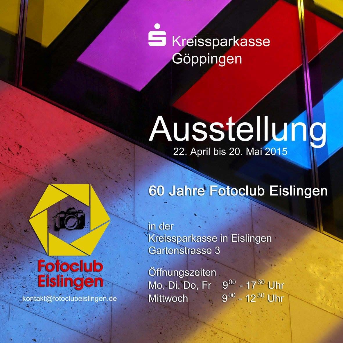 Fotoclub Eislingen