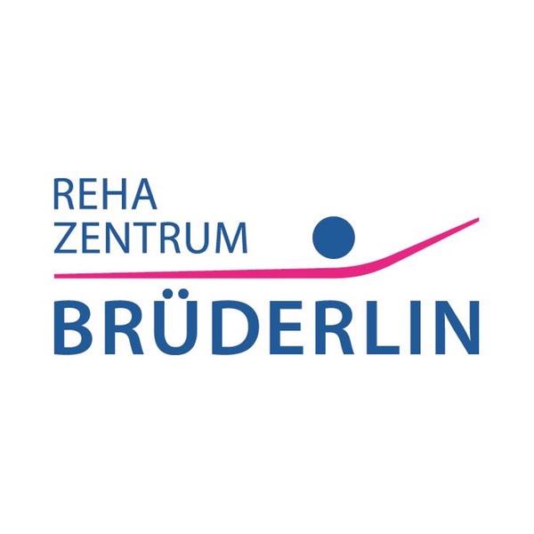 Reha Zentrum Brüderlin