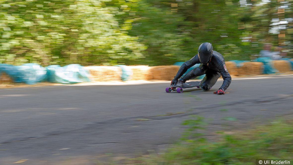 sport_002.jpg