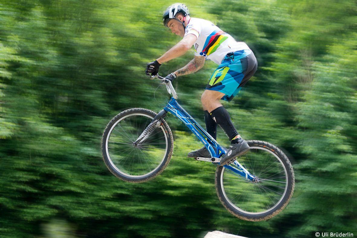 sport_011.jpg