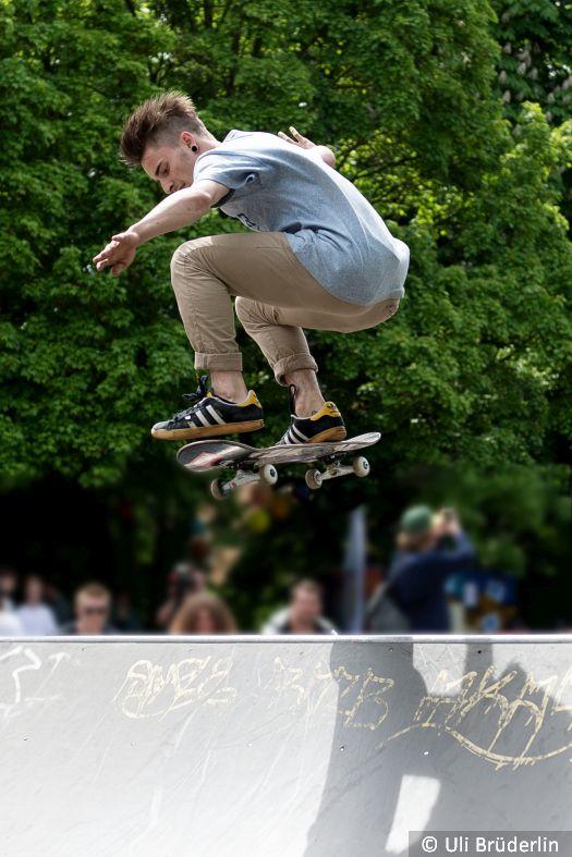 sport_017.jpg
